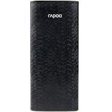 RAPOO P170 10400mAh Powerbank
